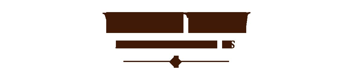 western-homes-logo