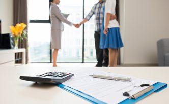 manage-loan