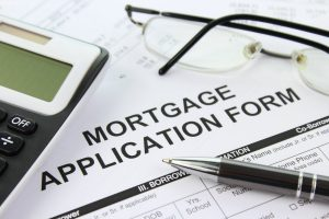 mortgageapp