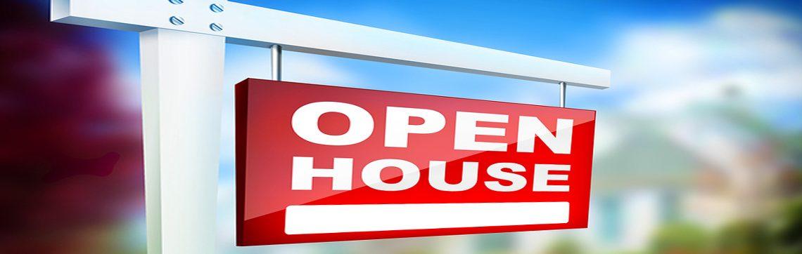 Open-Houses2