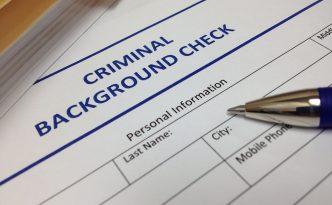 criminal-1054067_960_720