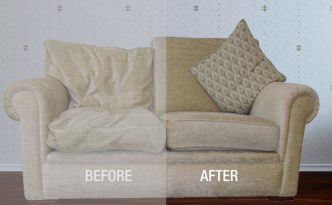 cushion-replacement